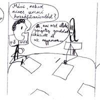 Termelékenységi értekezlet