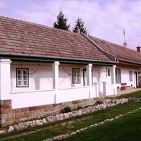Bánki-tó, Katalinpuszta - Gyadai tanösvény