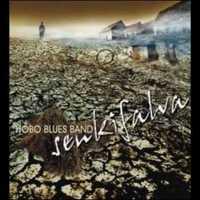 Hobo - blues