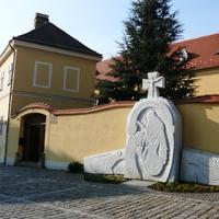 Győr 2
