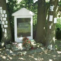 Szárszó: József Attila és a Balaton
