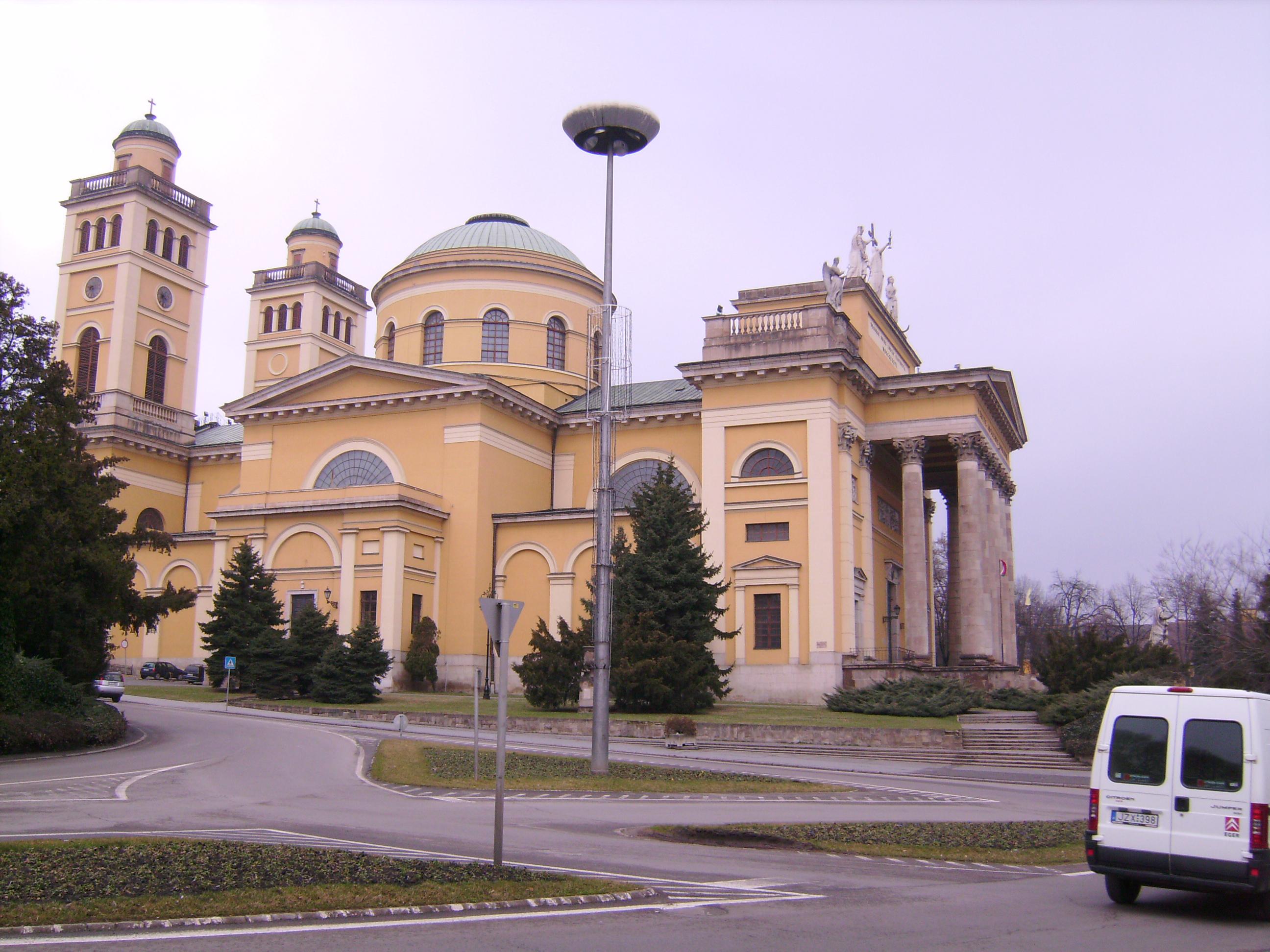 06bazilika1.jpg