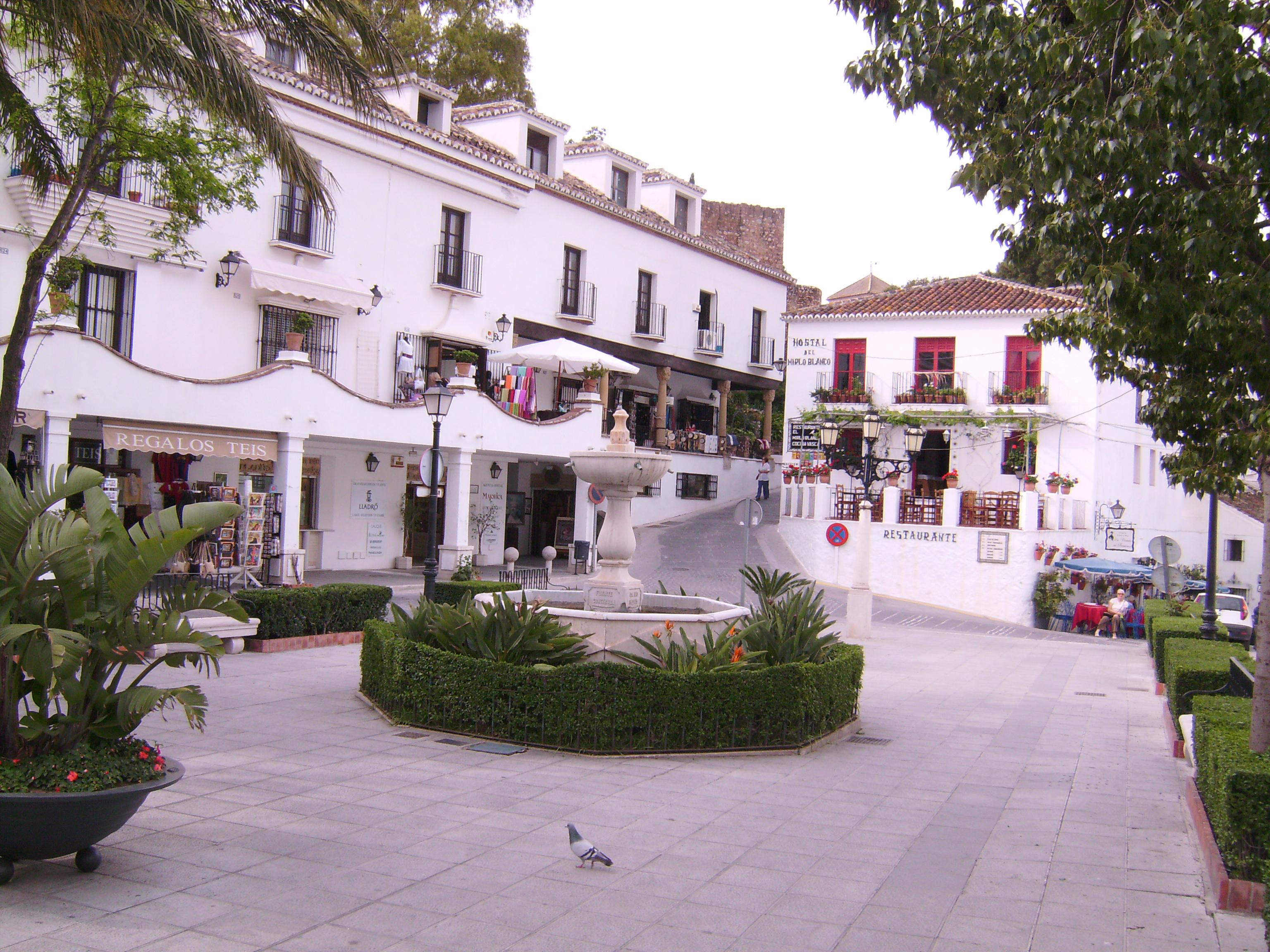imgp0352_plaza_de_la_constitucion.JPG