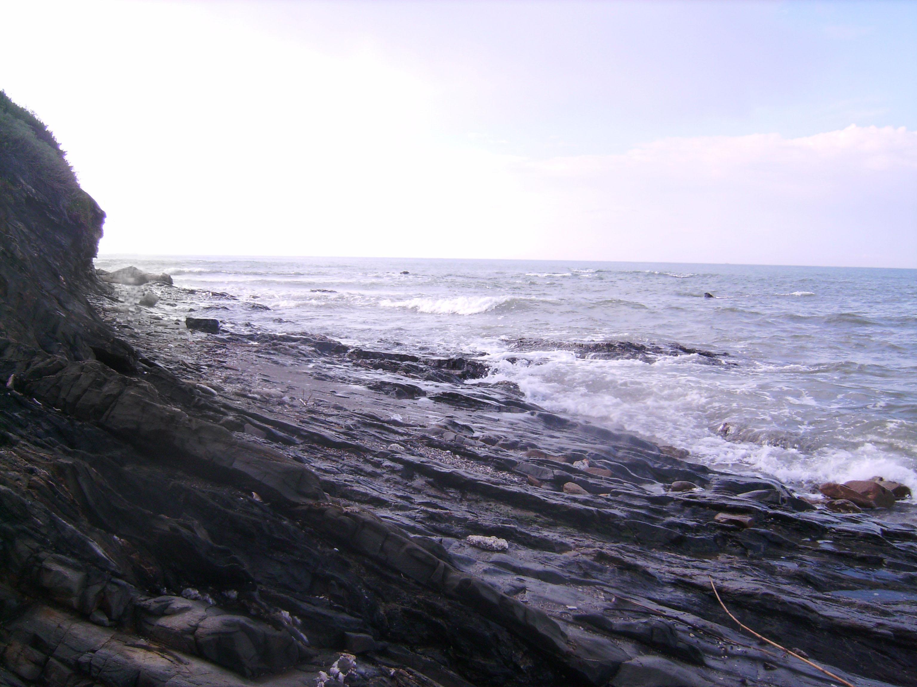 Hallottad a Nyílás mérhetetlen<br />messziről érkező néma hullámverését?<br />