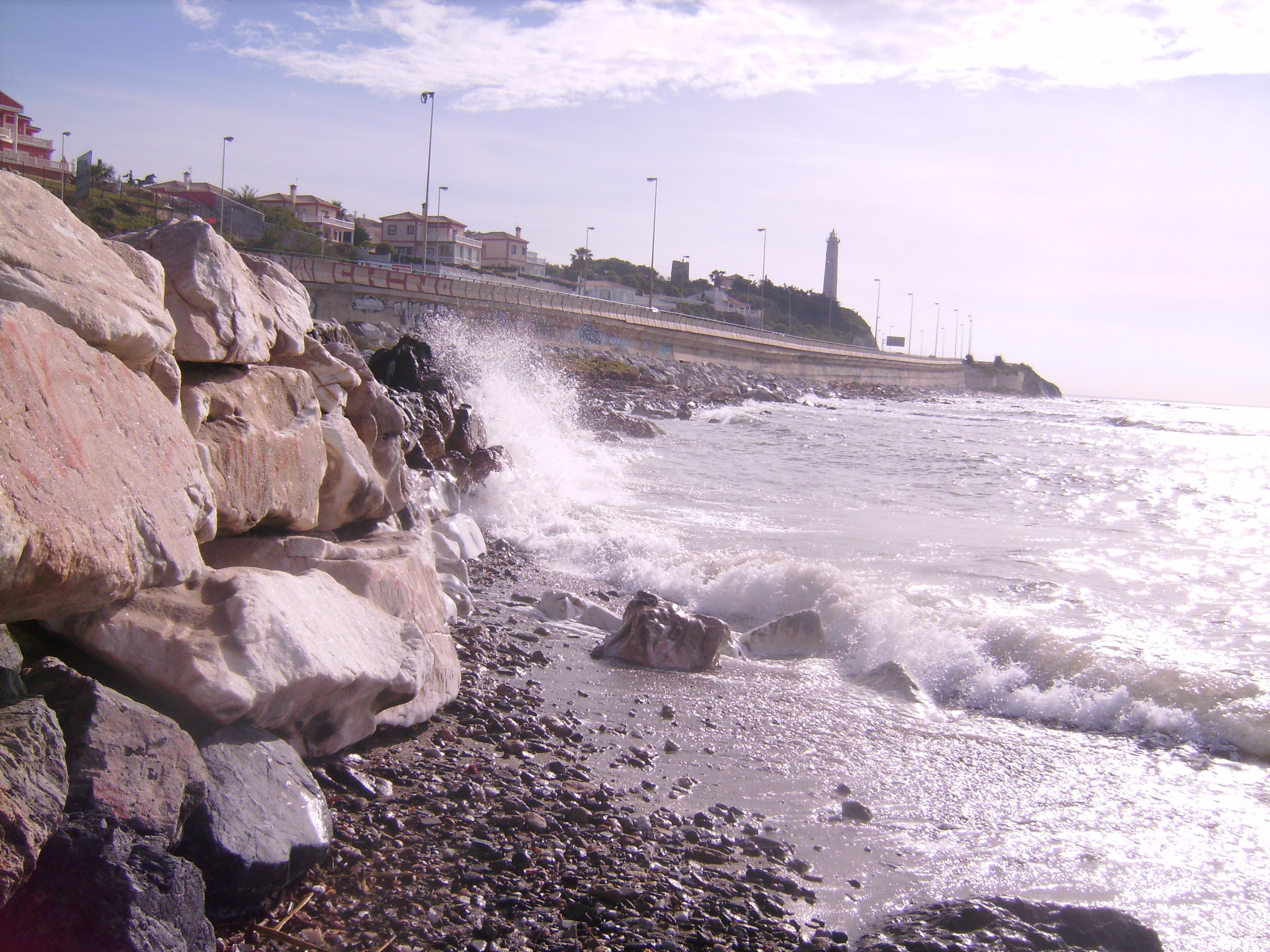 Rónay György<br />                     S mit hallgassunk, ha nincs? <br /><br />                                                                     - A tenger mindenütt van <br />és mindig van, Szerápion. Ahol te vagy, ott van a tenger.<br />