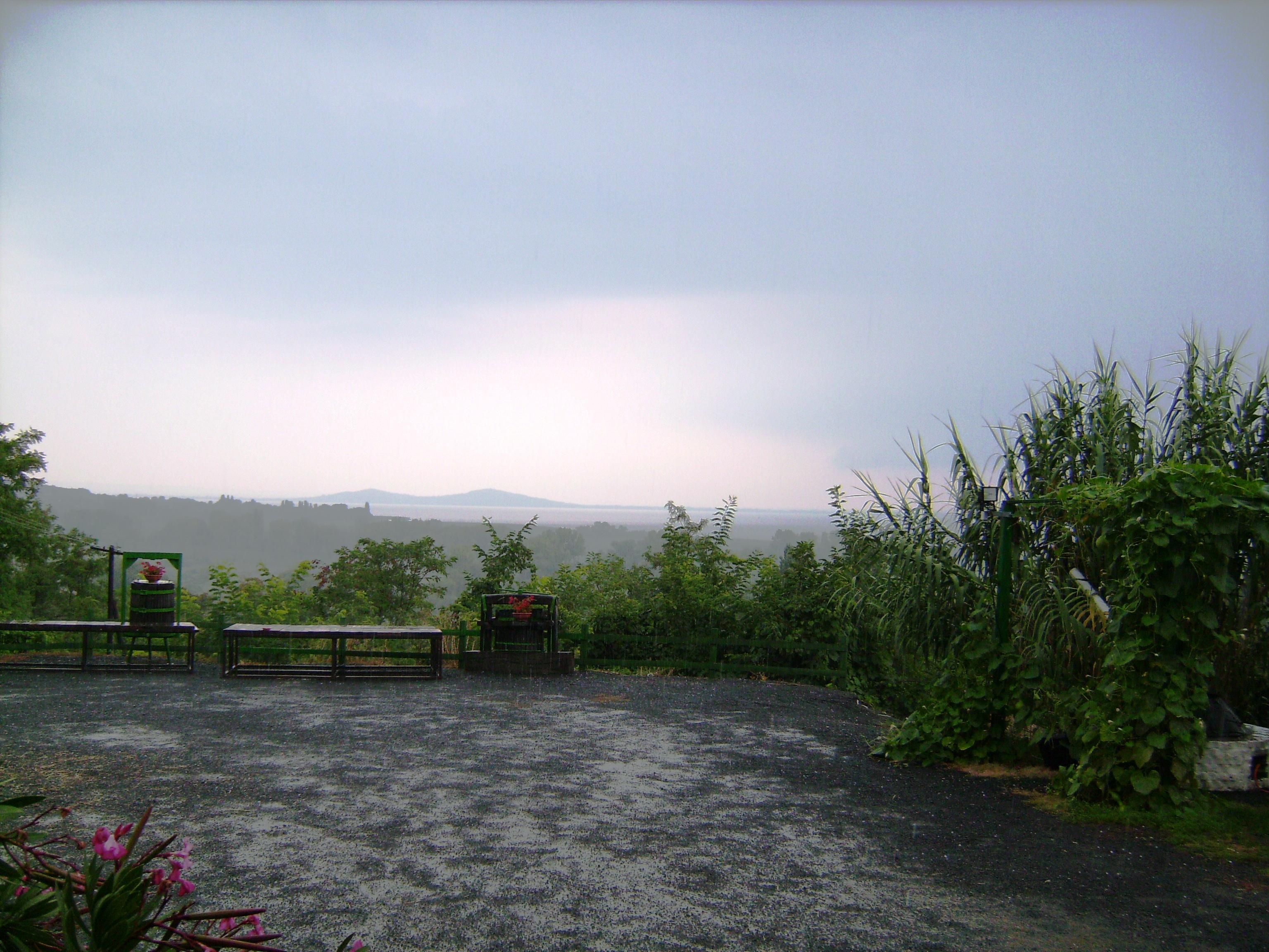 2_vihar1.JPG