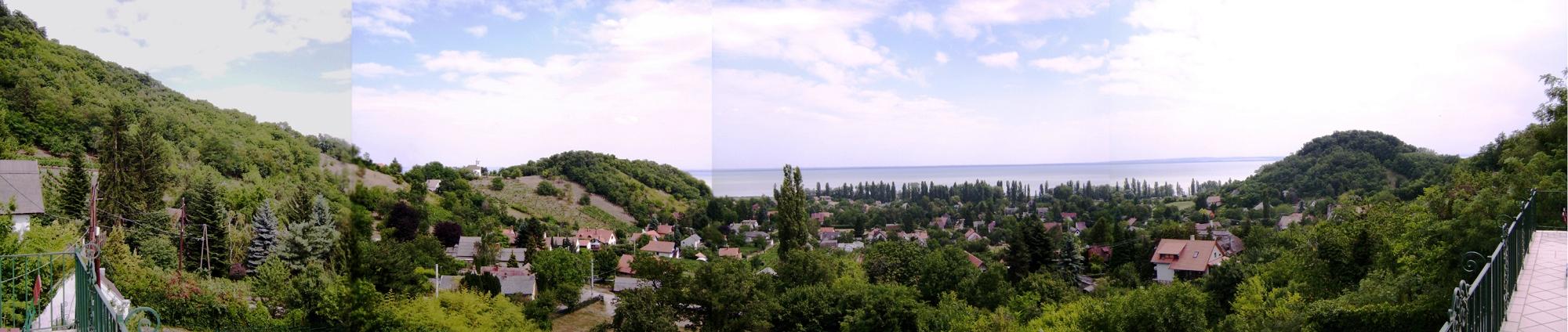 panorama_kicsi.jpg