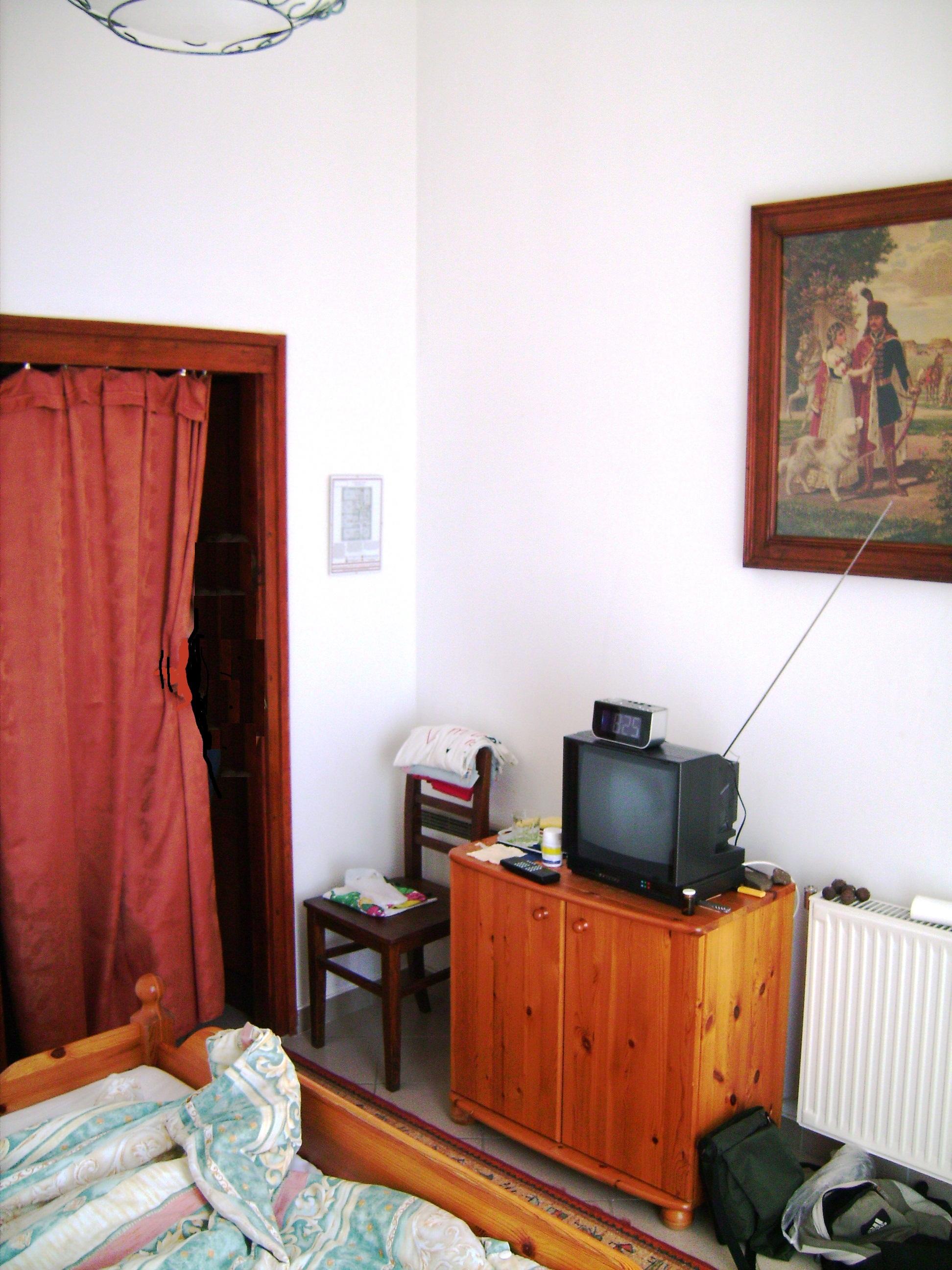 1_panzio4_szoba.JPG