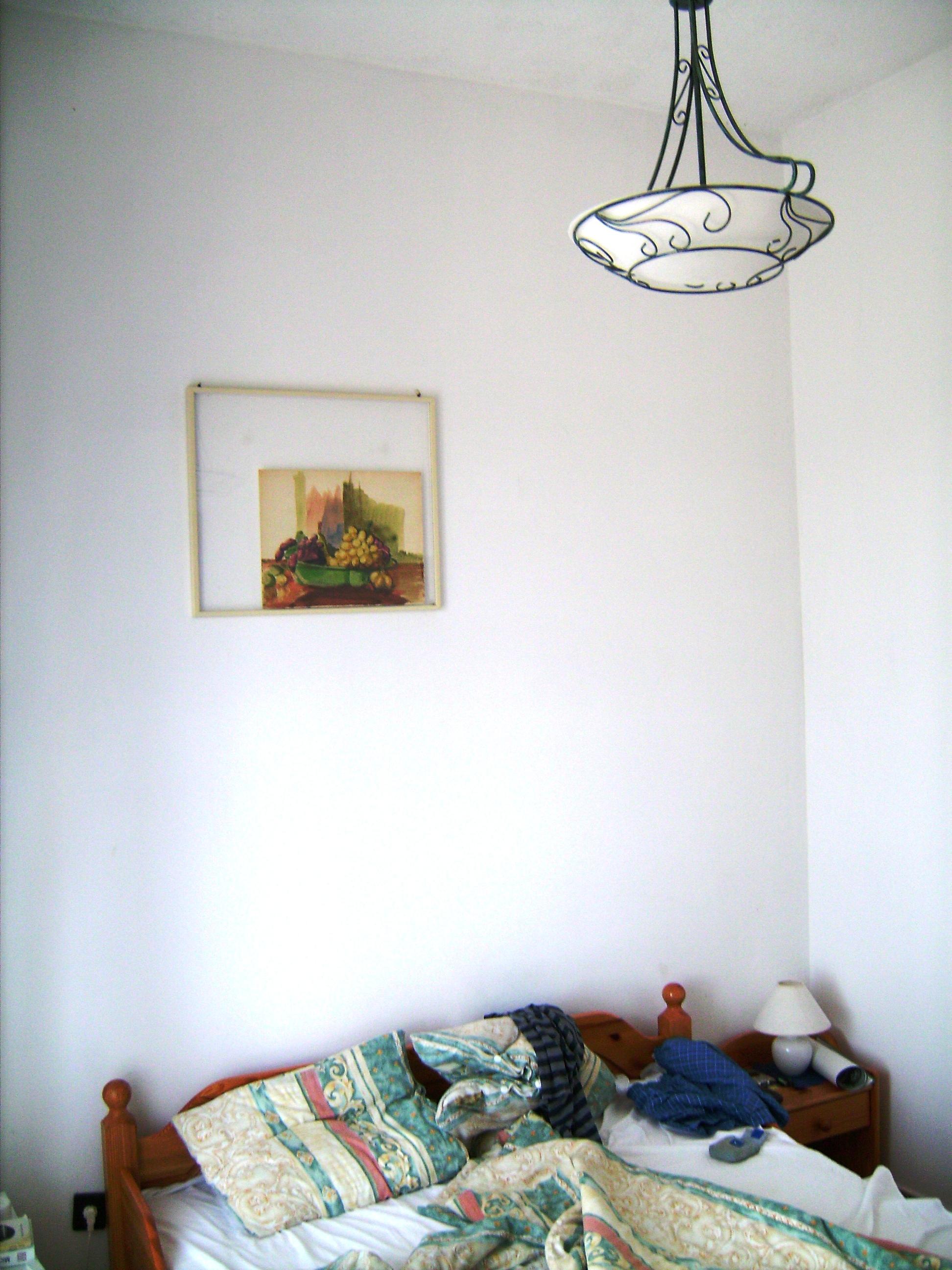 1_panzio4_szoba2.JPG