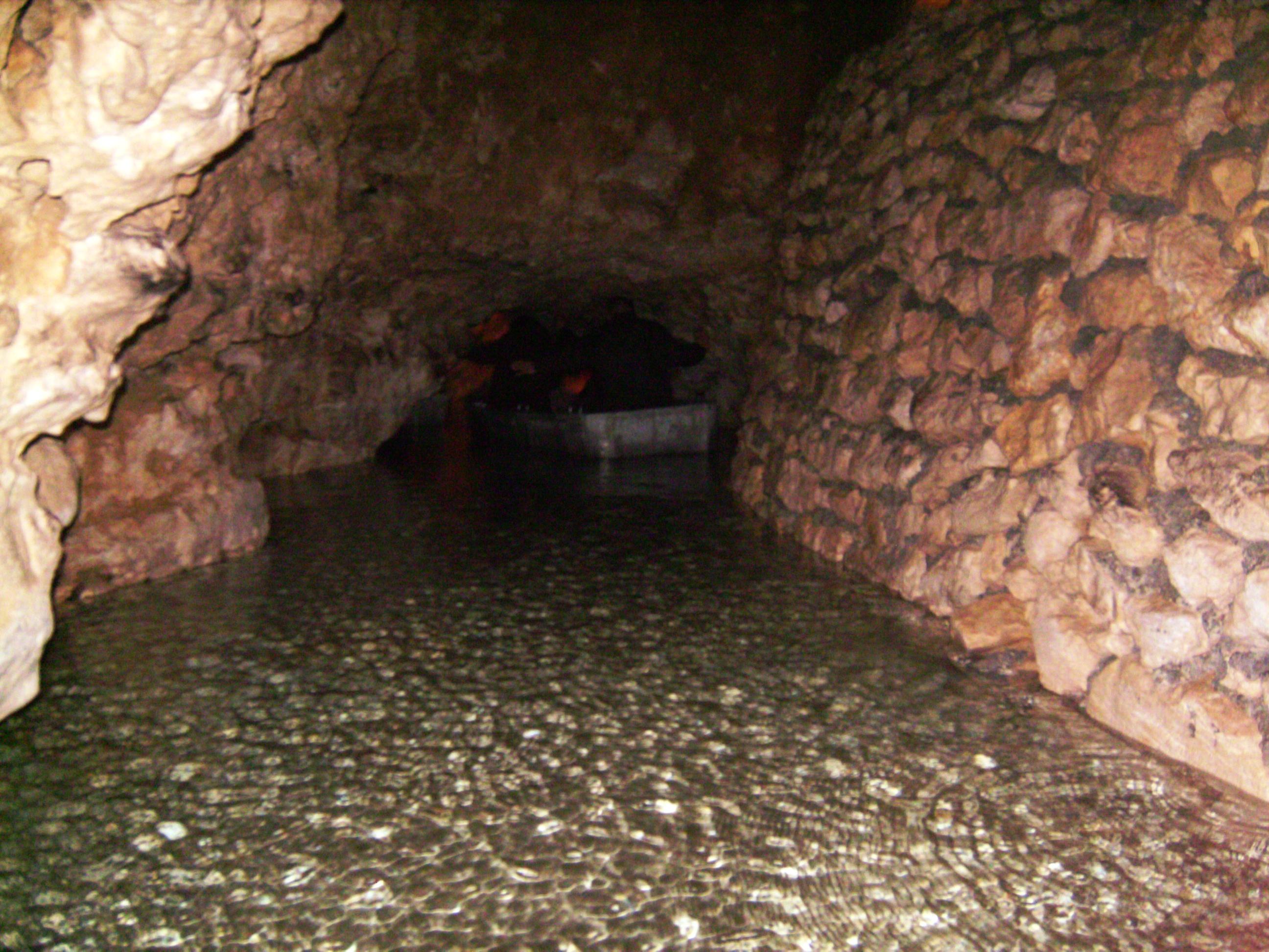 barlang3.jpg