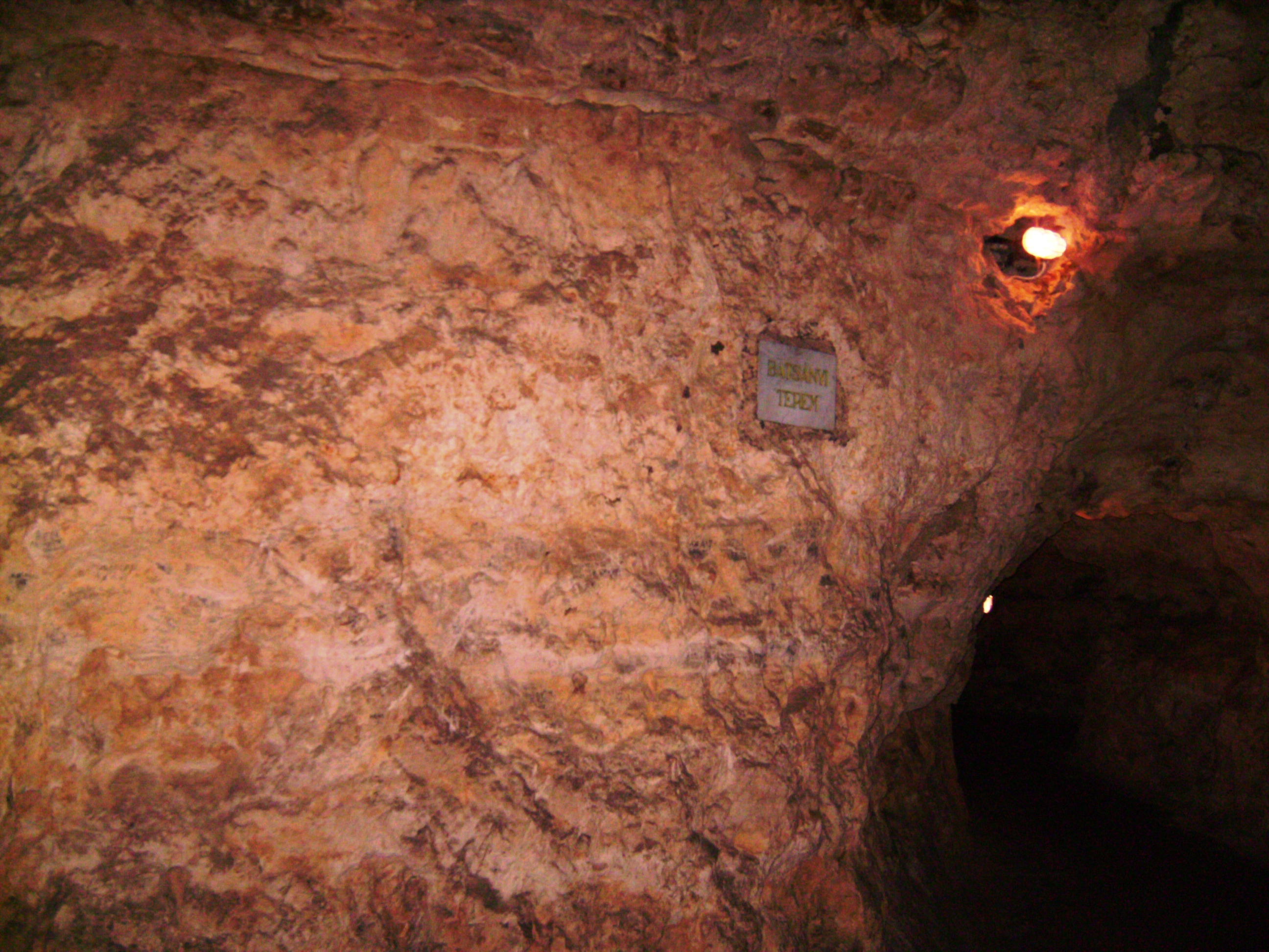barlang7.jpg
