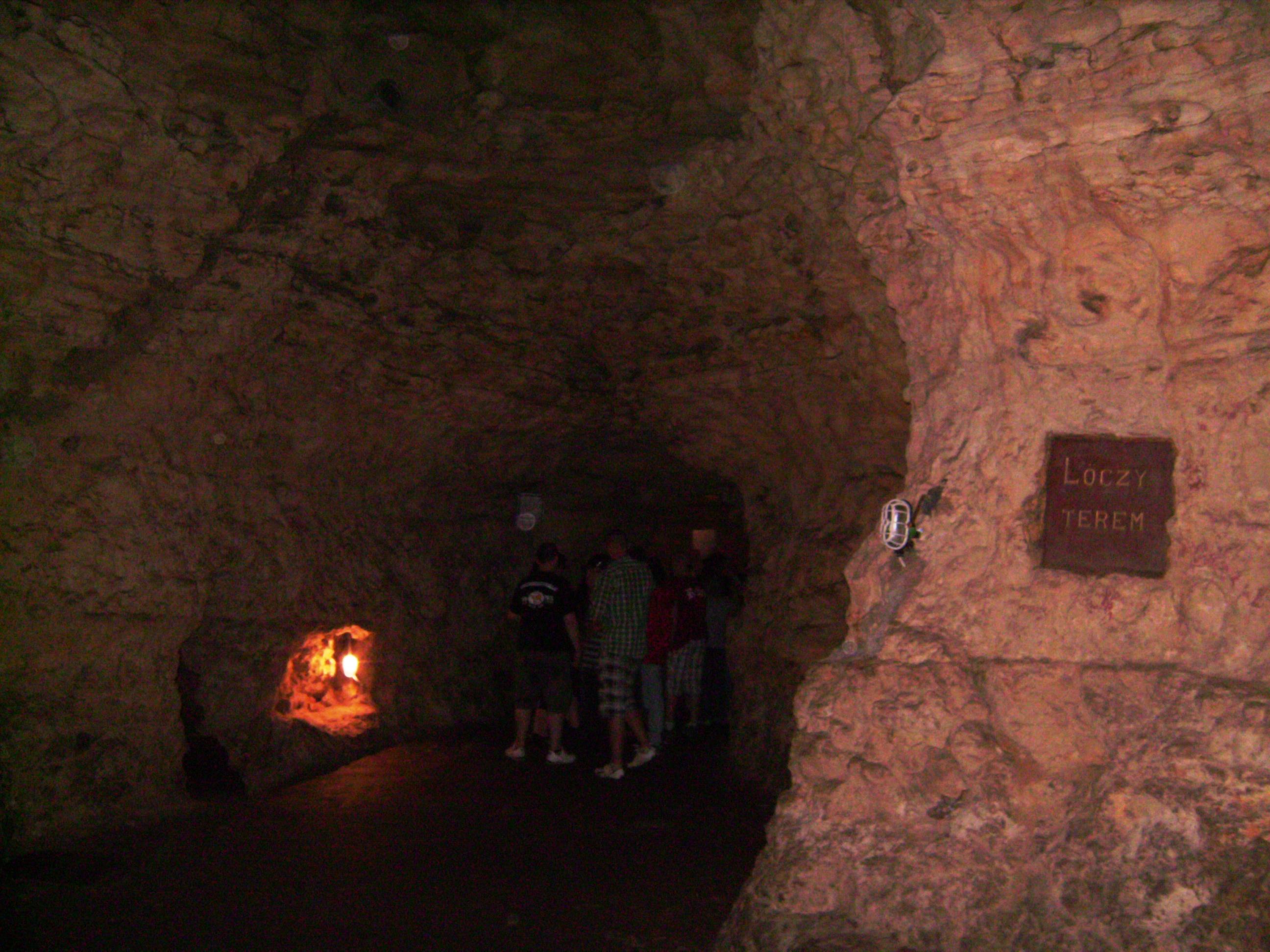 barlang8.jpg