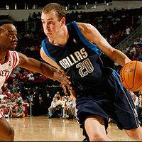 Adják-veszik a magyart az NBA-ben