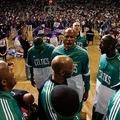 21 év után újra a döntőben a Boston Celtics