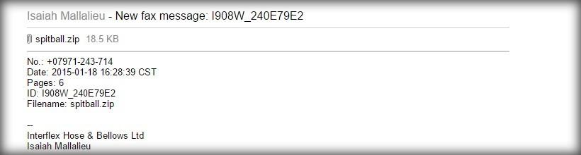 ctb-locker_00.jpg