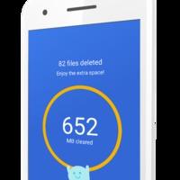 5 tipp az Androidos telefon gyorsítására
