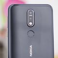 Nokia 7.1 - a Jedi visszatér?