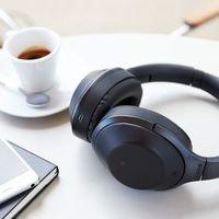 Így válasszunk fejhallgatót fülhallgató helyett