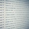 Az 5 legkreatívabb internetes átverés