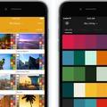 5 lakáscsinosító app a felesleges pénzkiadás helyett