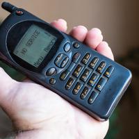 Erről az 5 mobilos fejlesztésről azt hittük, örökké velünk lesznek, de nem