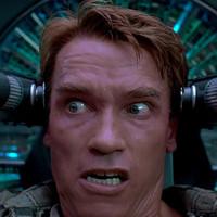 Tablet az 50 éves filmben avagy valóra vált sci-fi jóslatok