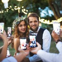 9 trükk a profi esküvői fotókért