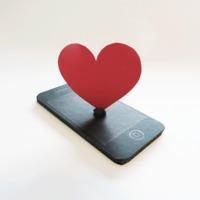 Szavazás: ez a nép 24 + 2 kedvenc telefonja. És a tiéd?