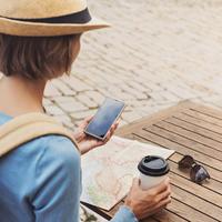 Hogy éri meg mobilozni külfödön?