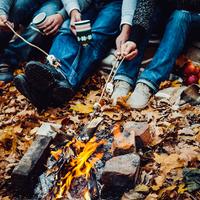 10 őszi kirándulóhely a hétvégére