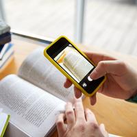 4 telefon, amivel olcsón megúszhatjuk az iskolakezdést, de a gyerek is jól jár