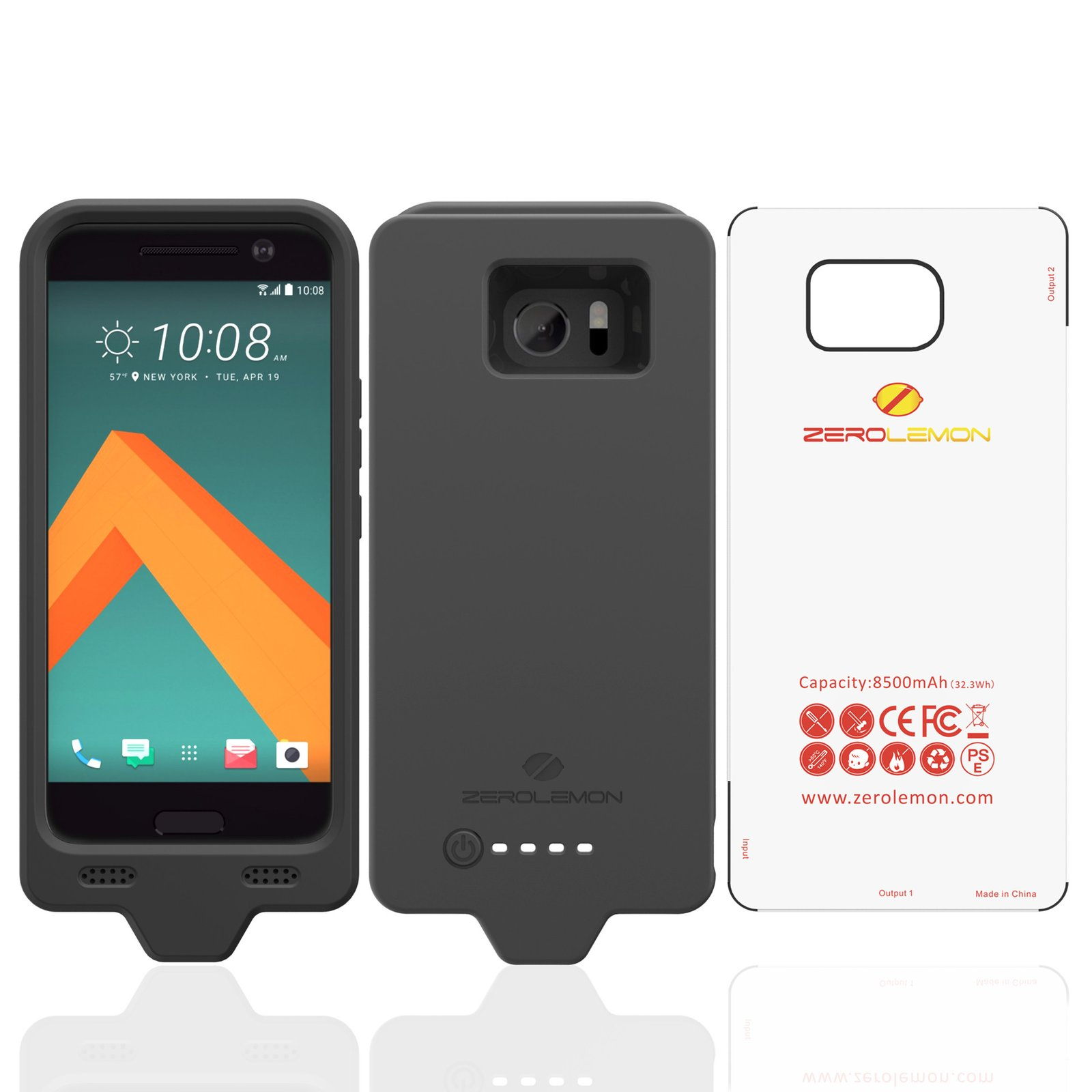 3-htc-10-8500mah-battery-case_1600x.jpg