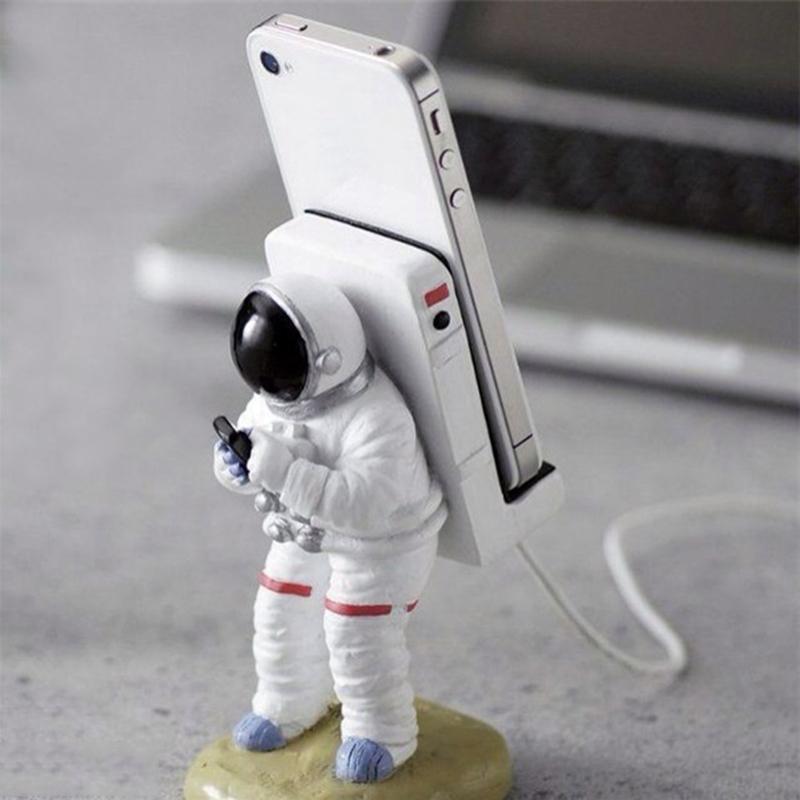 astronaut_phone_holder11_1024x1024.jpg