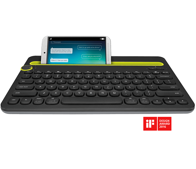 bluetooth-multi-device-keyboard-k480.png