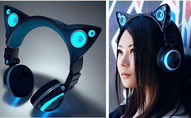 cat-ear-blutooth-headphones-2.jpg
