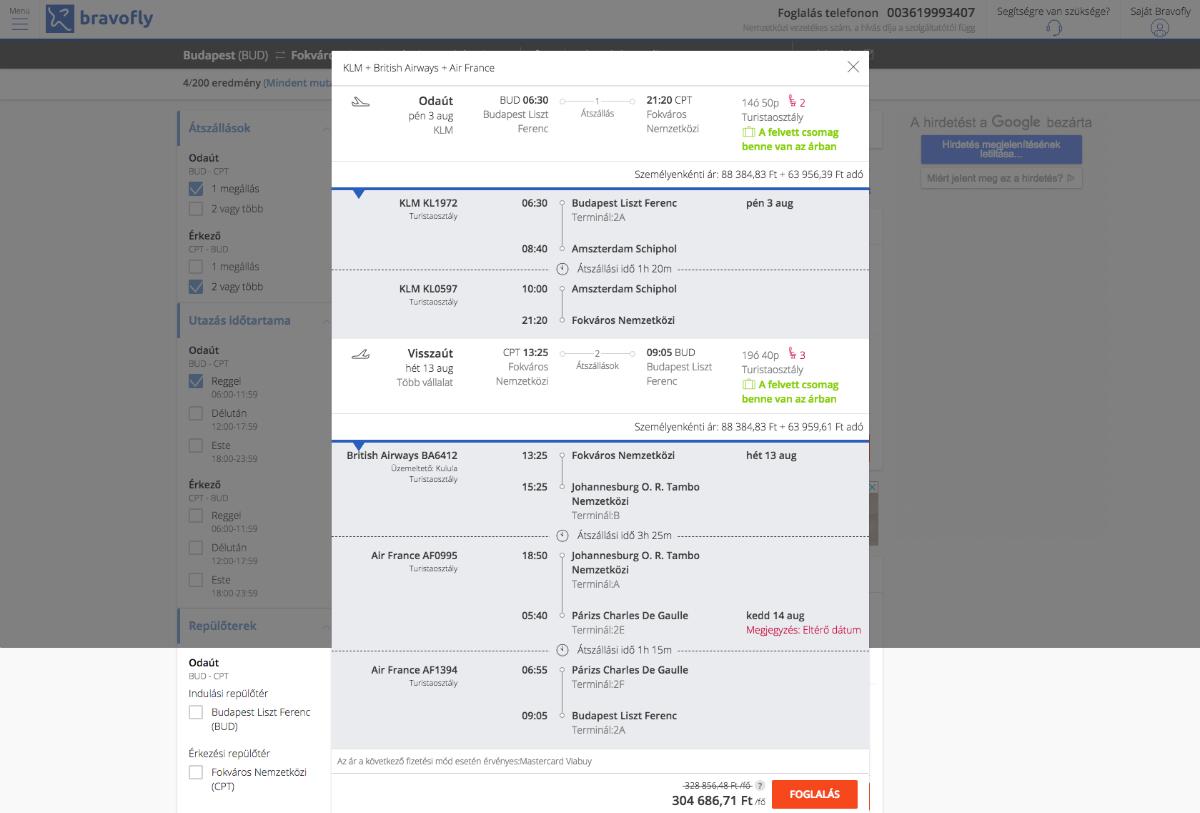 screencapture-bravofly-hu-flight-shopping-results-1cuofay0rnthc-details-4012011517158-4012011517158schv01-1370668508-2018-07-31-12_34_50.png