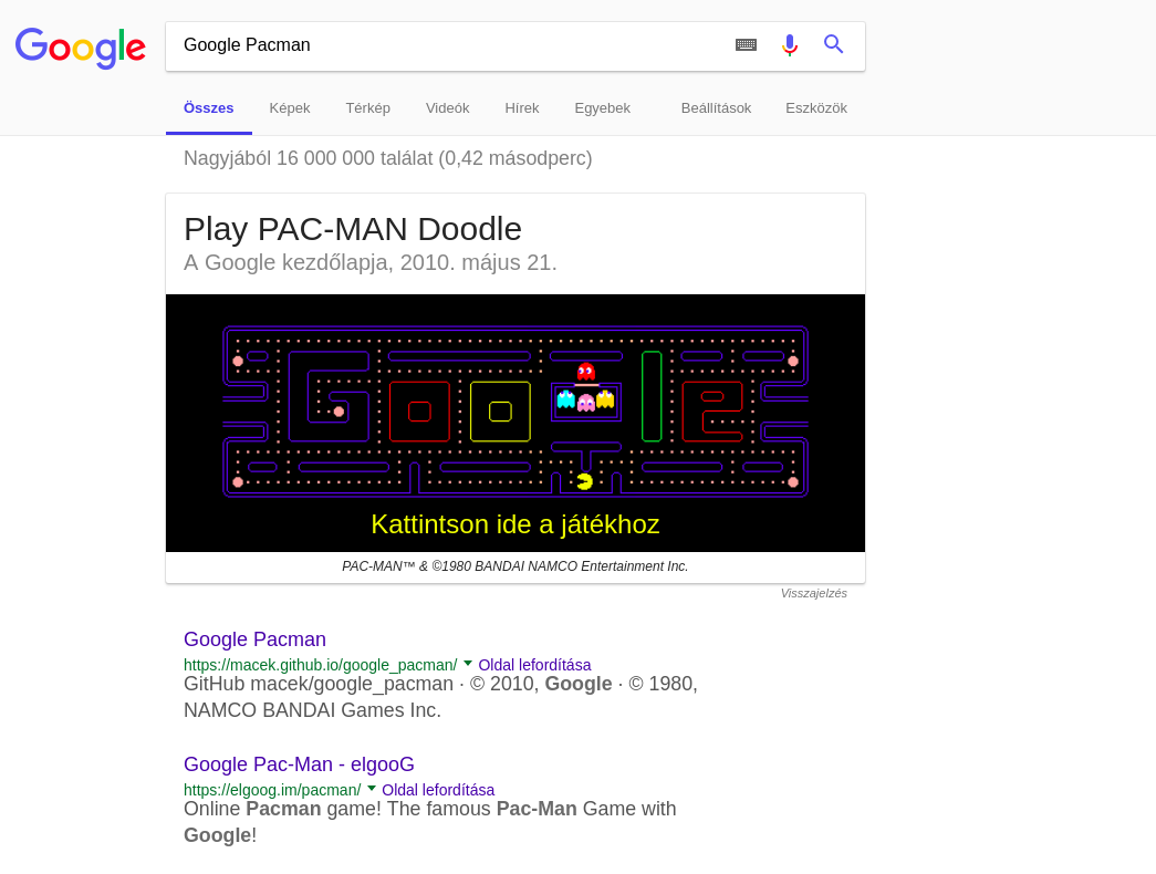 screencapture-google-hu-search-2018-08-28-13_51_52_1.png