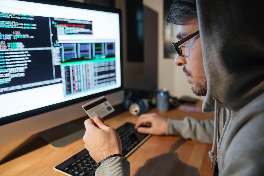 Kamu vagy elképzelhető? Telefonos hackelések a filmekben