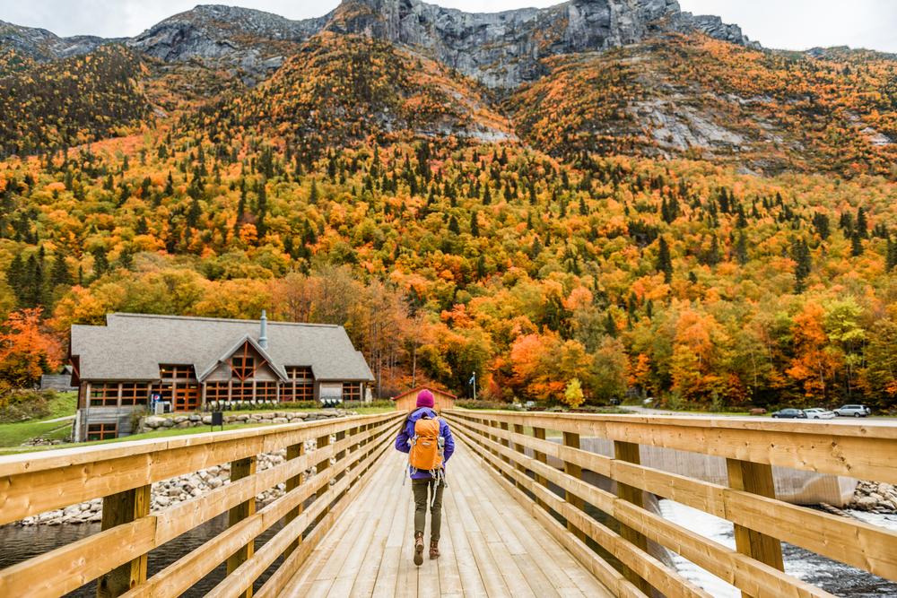 12 tuti fotótipp őszre