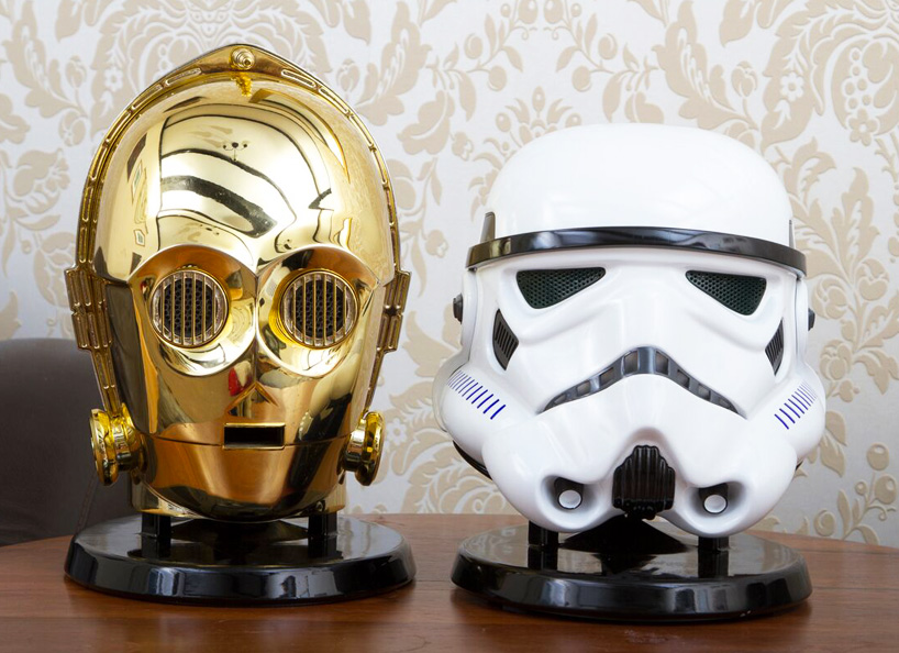 star-wars-audio-system-gold-plated-c3po-stormtrooper-heads-designboom-06.jpg