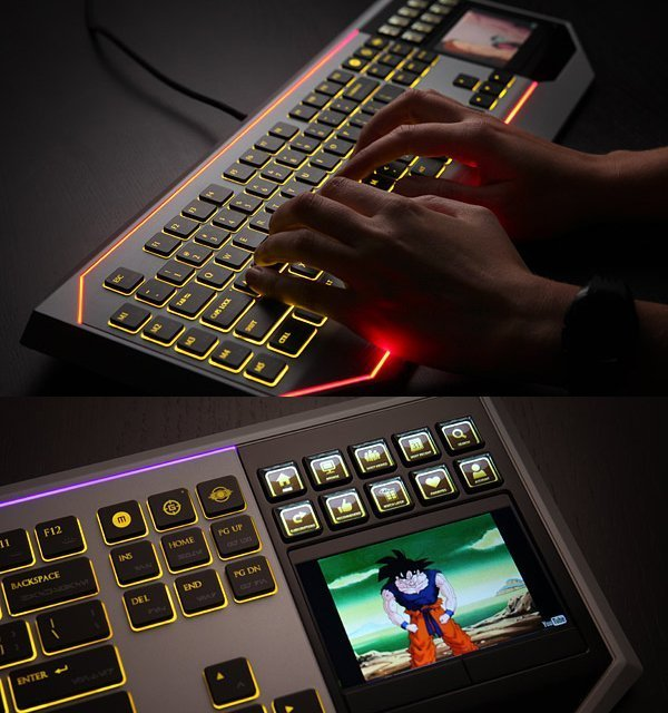 star-wars-keyboard-with-lcd-touchpad-1.jpg
