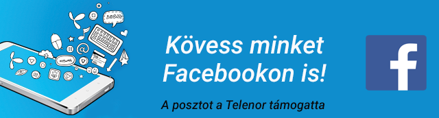 telenor_disclaimer_1.png