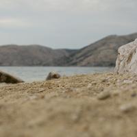 sziklás