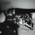 alvó szobatársak #2 - Gyurika