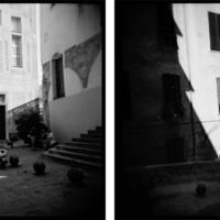 még egy kis Genova