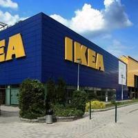 Az IKEA-jelenség