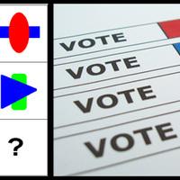 Beadnék egy módosítót: IQ-tesztet a szavazólapra!