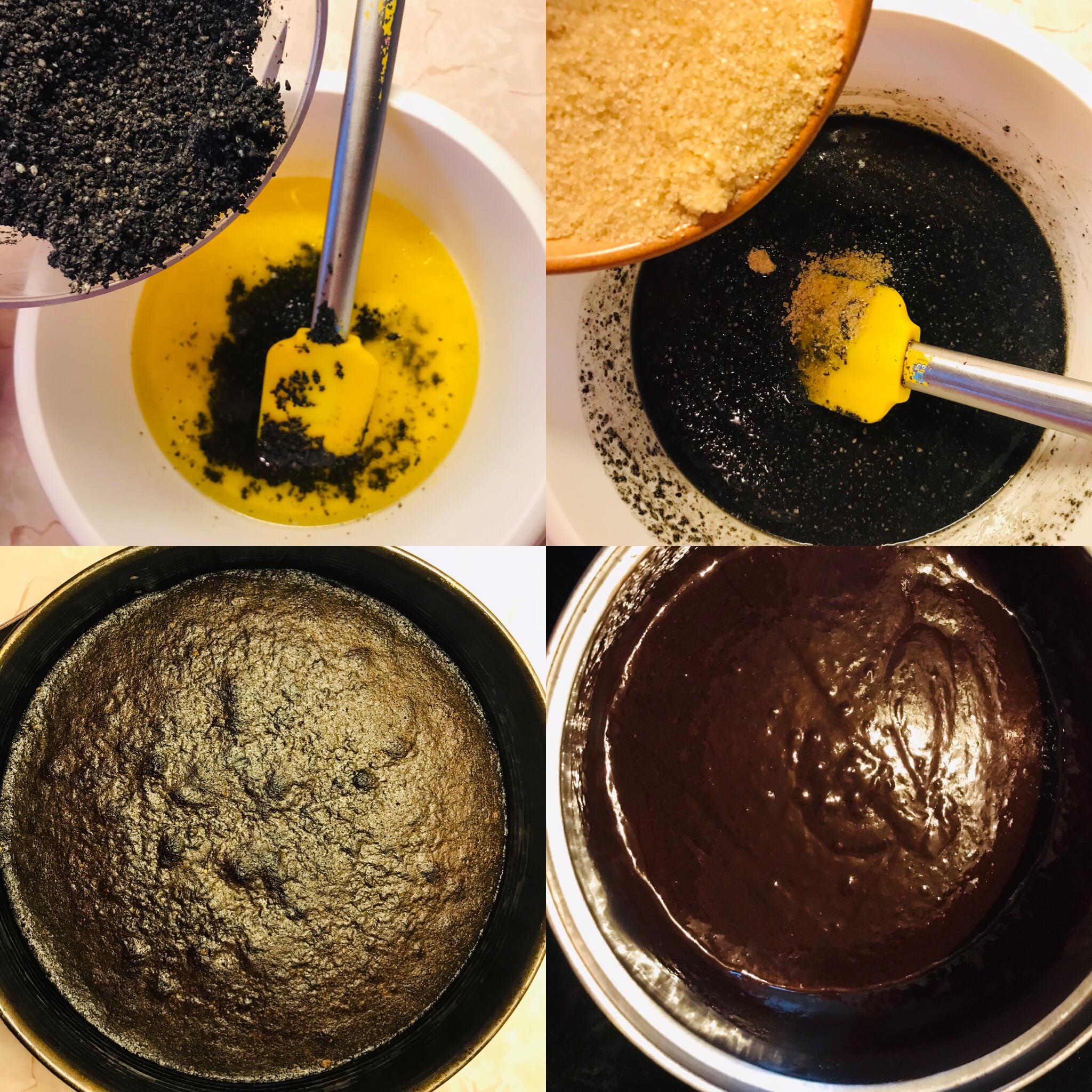 fekete_szezammag_torta1.JPG