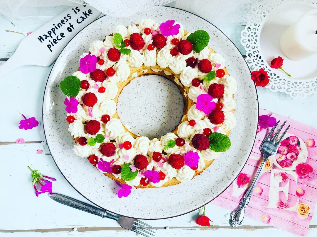 malna_torta_1.JPG