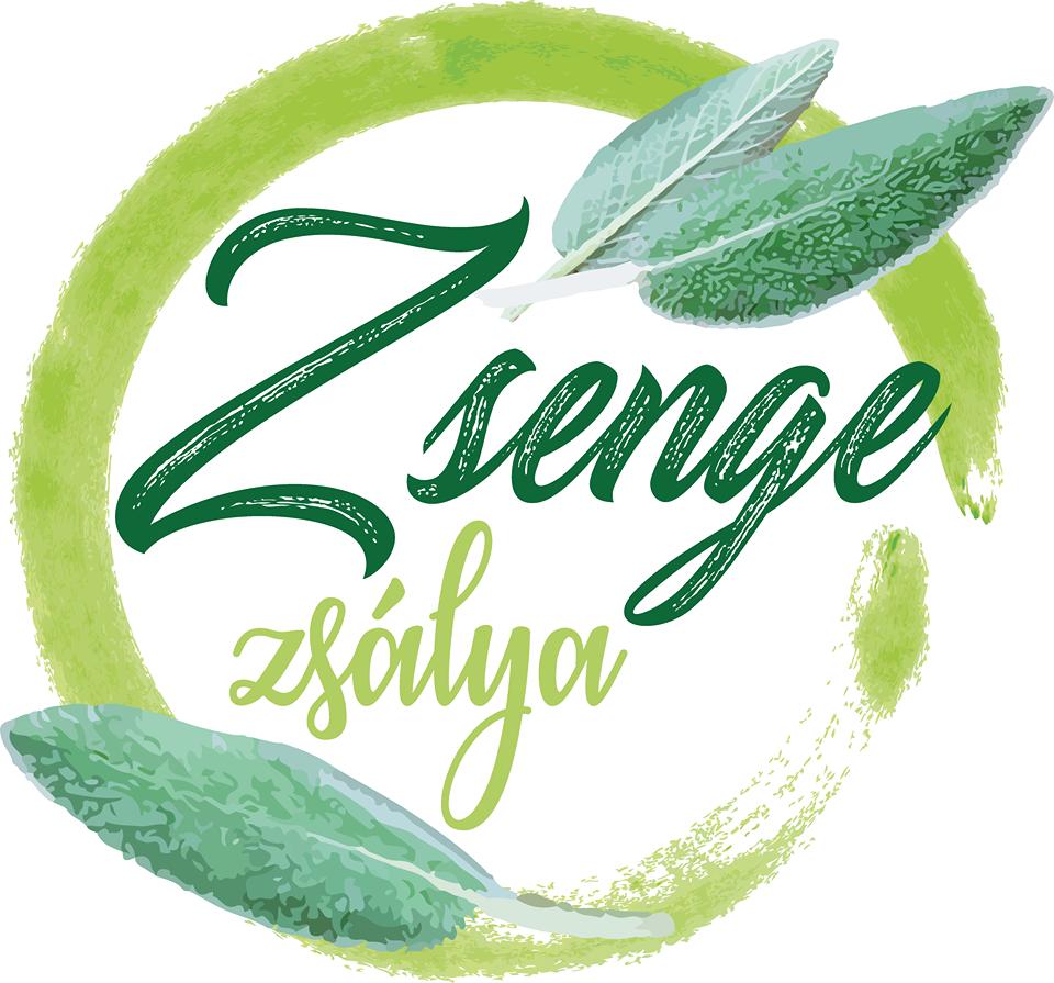 zsengezsalya_logo.png